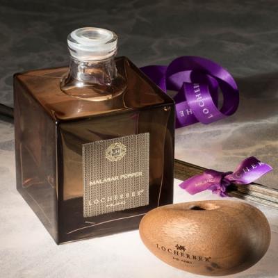 Locherber Milano ароматический диффузор Malabar Pepper 250 мл
