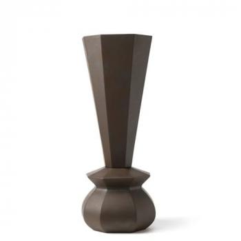 Adriani E Rossi Carioca A vase ваза ALC031/5X159