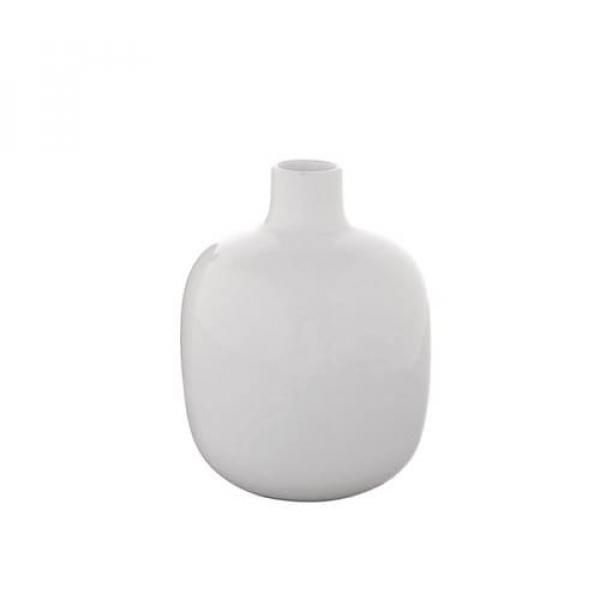 Adriani E Rossi  Chic vase ваза Q104BIX28
