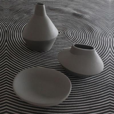 Adriani E Rossi  Fabrica vases ваза Q441/1X30