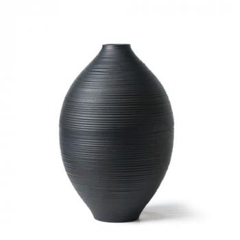 Adriani E Rossi Giada vase African dream series ваза Q67/5RX96