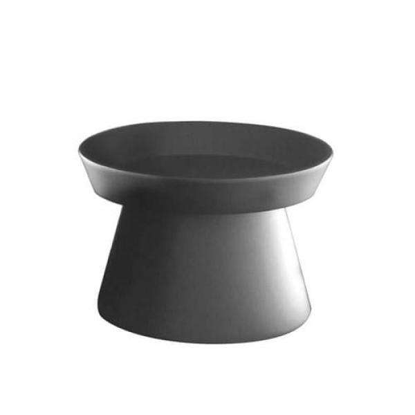 Adriani E Rossi Giravolta - C vase ваза Q178/2X114