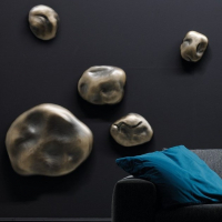 Adriani E Rossi Glazed ceramic stones керамический камень ALC027/5x30