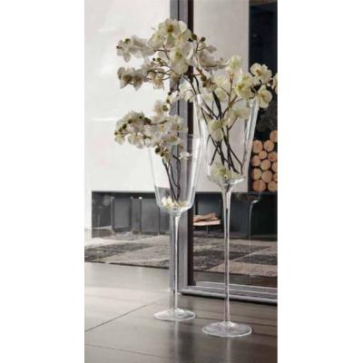 Adriani E Rossi King s/m vase ваза C125Ax38