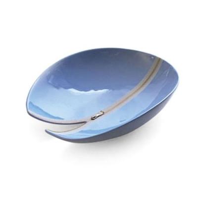 Adriani E Rossi Madame bowl чаша ALC043BIX58