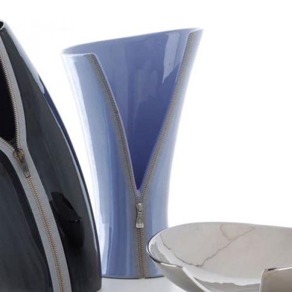 Adriani E Rossi Madame vase ваза ALC038BIX119