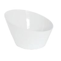 Adriani E Rossi Nice bowl чаша Q109BIX68