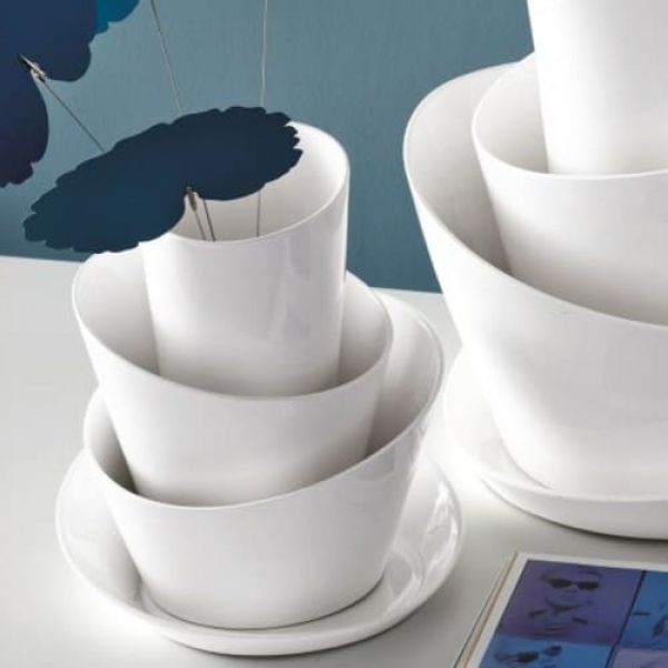 Adriani E Rossi  Nice Mini vases set ваза Q113X126