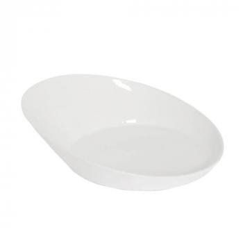 Adriani E Rossi Nice Series bowl чаша Q108BIX65
