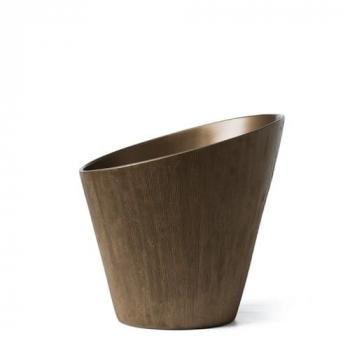Adriani E Rossi Nice Series vase ваза Q110/5X46