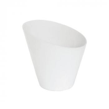 Adriani E Rossi Nice vase ваза Q110BIX69
