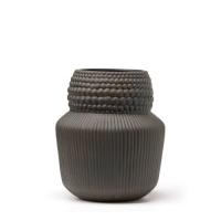 Adriani E Rossi Onion vase декор Q233/5X72