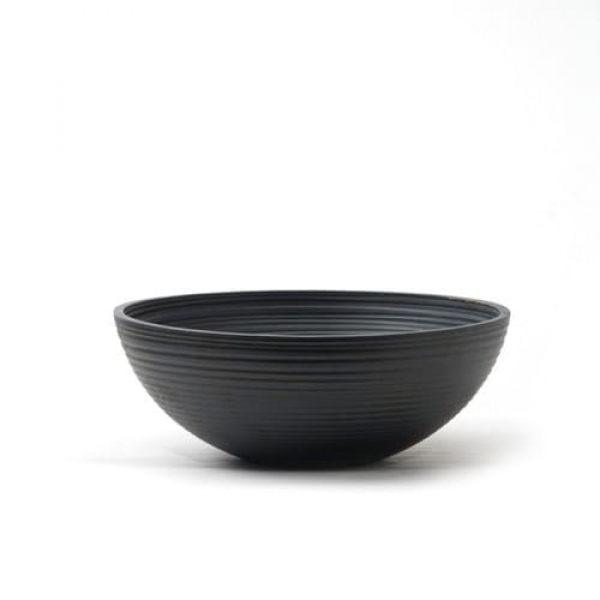 Adriani E Rossi Reef bowl African dream Series ваза Q62/5RX64