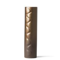Adriani E Rossi Street 4 vase ваза Q264/5X44