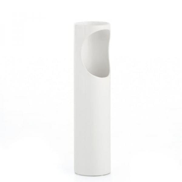 Adriani E Rossi Street 5 vase ваза Q258BIX49