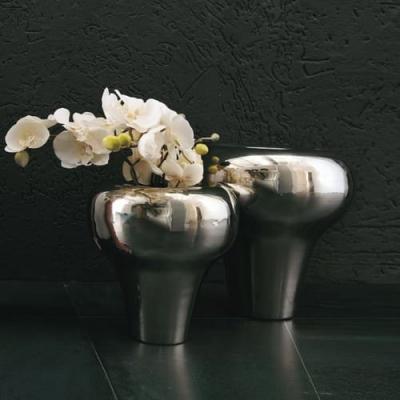 Adriani E Rossi Tob vase ваза Q106BIX30