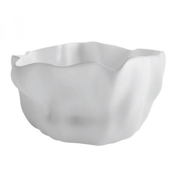 Adriani E Rossi Well bowl ваза Q195BIX12