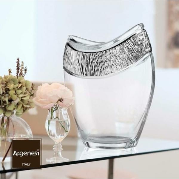 Argenesi Griffe H ваза