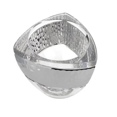 Argenesi Stone ваза