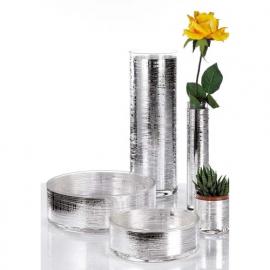 Argenesi Stripes ваза