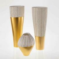 Fos Ceramiche Antithesis ваза PFT-2001A/D