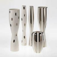 Fos Ceramiche Antithesis ваза B-2001E