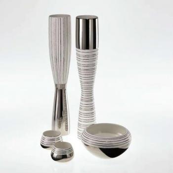 Fos Ceramiche Antithesis ваза PF-2001E