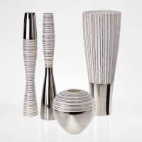 Fos Ceramiche Antithesis ваза B-2001A/D