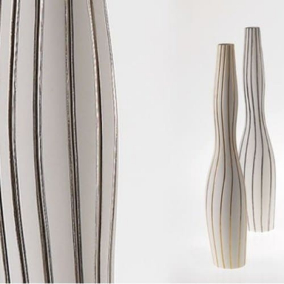 Fos Ceramiche Antithesis ваза B1-07