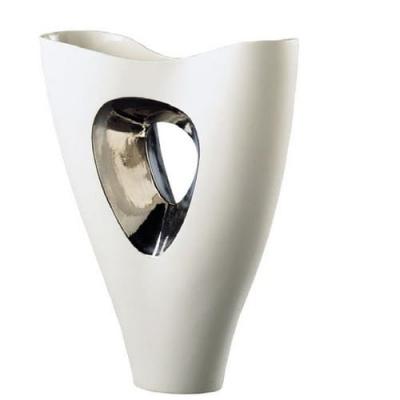 Fos Ceramiche Ellipsis ваза PFL-2002A