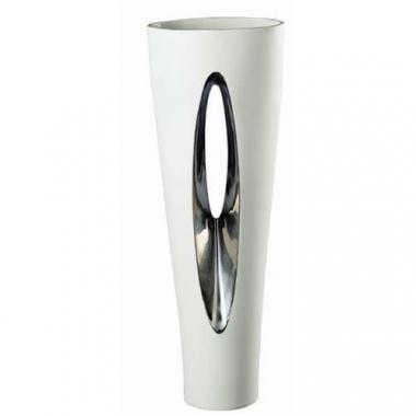 Fos Ceramiche Ellipsis ваза PFT-2002D