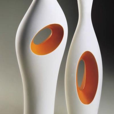 Fos Ceramiche Ellipsis ваза B-2002A
