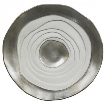 Fos Ceramiche Erosum ваза PL-09D