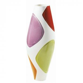 Fos Ceramiche Naum ваза PF-2003P
