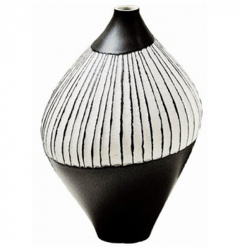 Fos Ceramiche Naum ваза B-2003G