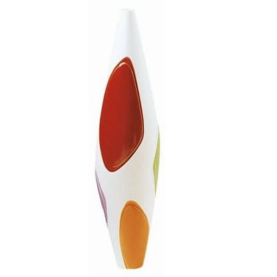 Fos Ceramiche Naum ваза BS-2003B