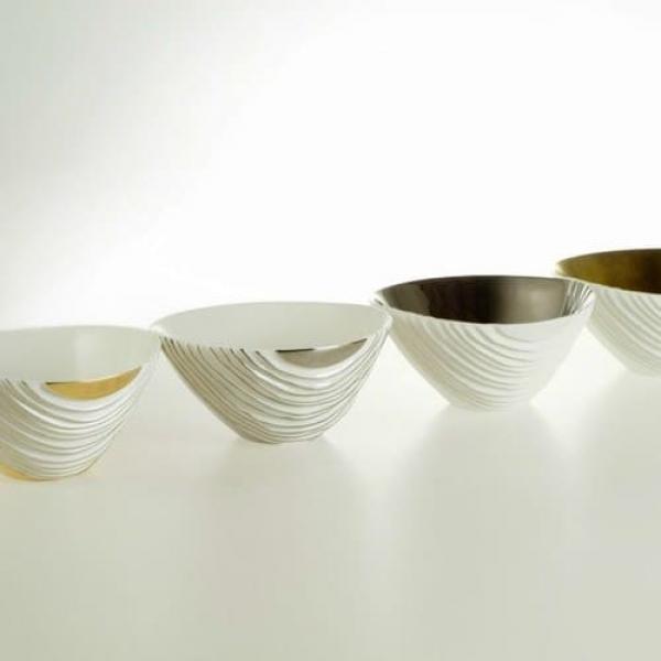 Fos Ceramiche Novalis ваза C5-06A