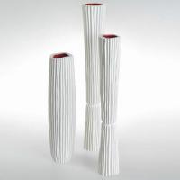 Fos Ceramiche Novalis ваза BC3-06A