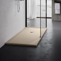Novellini Olympic Plus поддон для душа длина 120-180 см