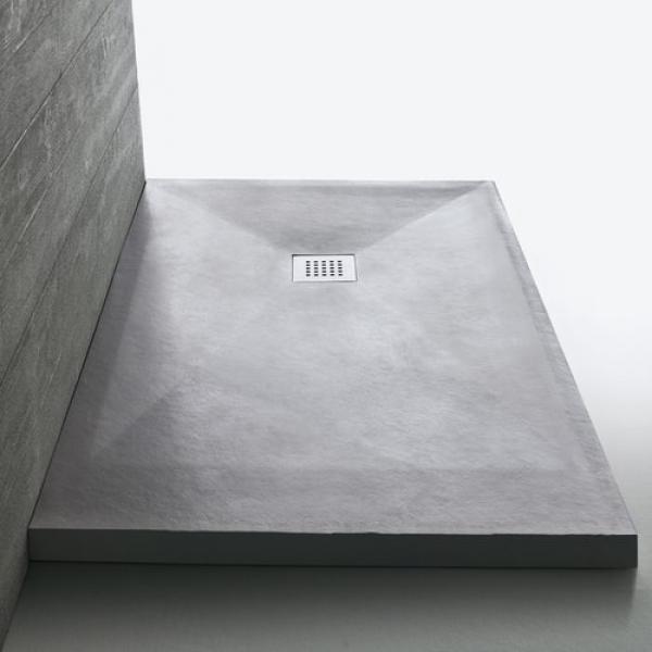 Поддон для душа Samo - Stonefit D3682