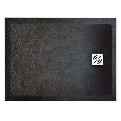 Поддон для душа Samo - Stonefit D3693