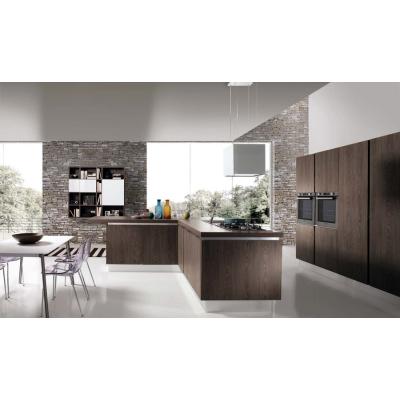 Aran Bella кухня