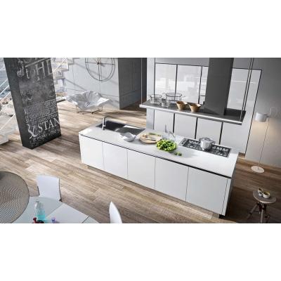 Aran Bijou кухня