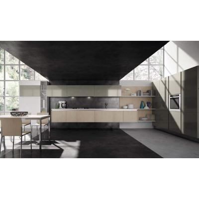 Aran Erika кухня