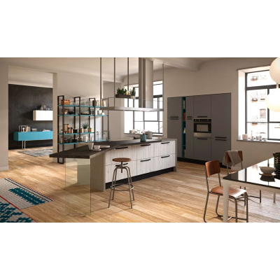 Aran Faro кухня