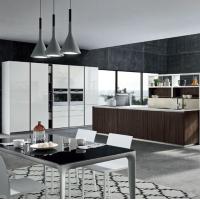 Aran Lab13 кухня