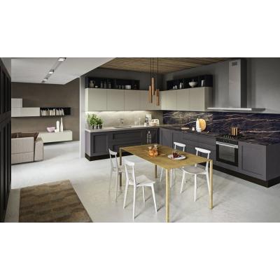 Aran Licia кухня