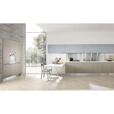 Aran Masca кухня