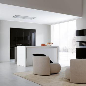Aran Met кухня