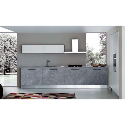 Aran Miro Colours кухня